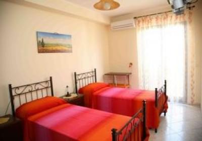 Bed And Breakfast Il Mandarino